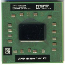 AMD Athlon 64 X2 TK-42