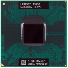 Intel Core 2 Duo T5250