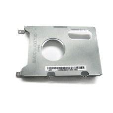 Корзина (салазки) HDD Acer Aspire 5733, 5253, 5251, 5250, 5252, 5741, 5742, 5551, 5552; eMachines E642, E644, E442; PackardBell TK81