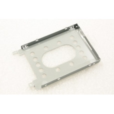 Корзина (салазки) HDD Acer Aspire One D255, D260, 532h; eMachines eM350 (NAV50, PAV70, AM0AE000500)